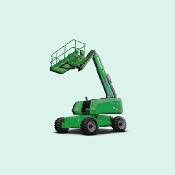 piattaforme aeree semoventi 2 truck mobil srl san benedetto del tronto monteprandone fermo
