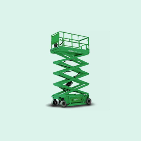 piattaforme aeree verticali noleggio 2 truck mobil srl san benedetto del tronto monteprandone fermo
